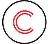 CCAHR